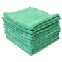 cloth_transparent230_10